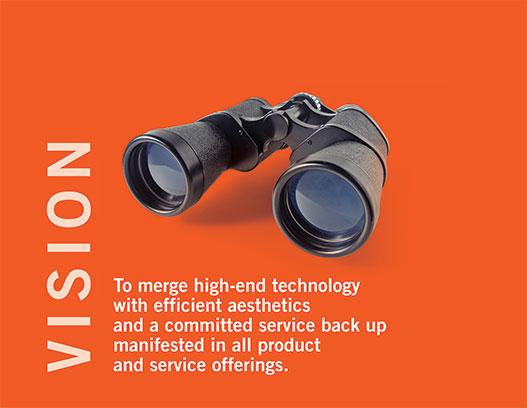 31x24-vision
