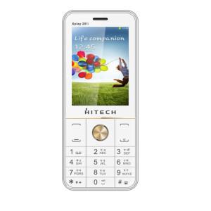 Hitech-Xplay-201i-1