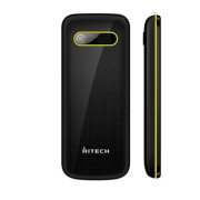 Hitech-Xplay-206-5