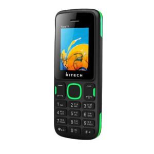 Hitech-Yuva-Y1-1
