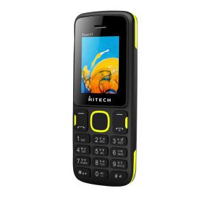 Hitech-Yuva-Y1-2