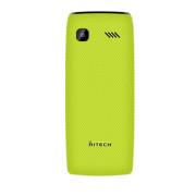 Hitech-Yuva-Y4-2