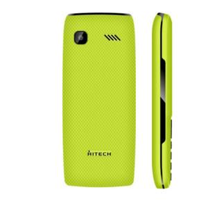 Hitech-Yuva-Y4-5