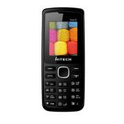 Hitech1Yuva1Y2-1