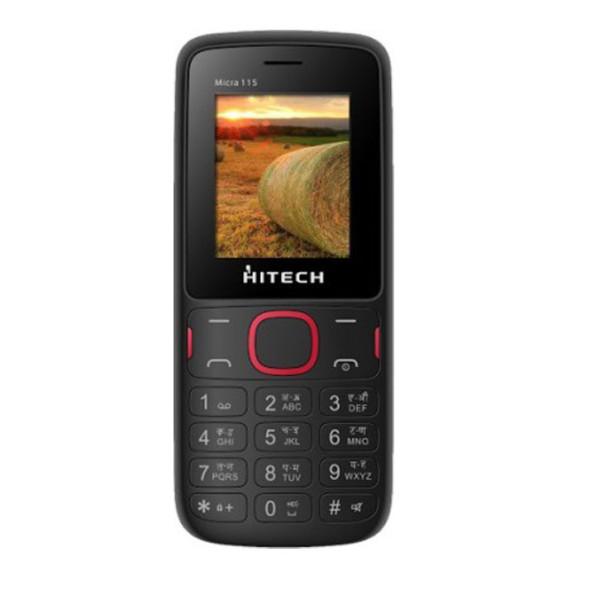 hitech-micra-115-1