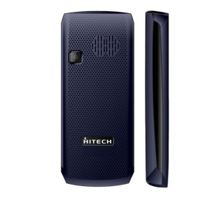 hitech-micra-125-4
