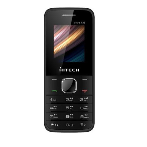 hitech-micra-135-1