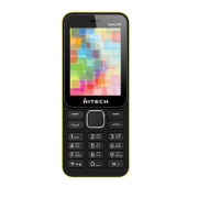 hitech-xplay-205-1-new