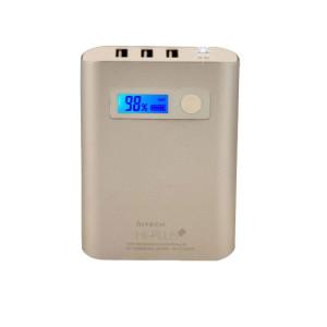 hi-plus-h100-power-bank-1