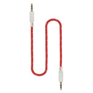 aux_cable