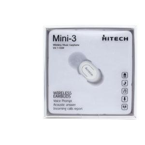 mini3_2